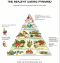 healthy_eating-pyramid.png