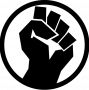 fist_game_icon_by_inkedicon-d5bpq1z.png